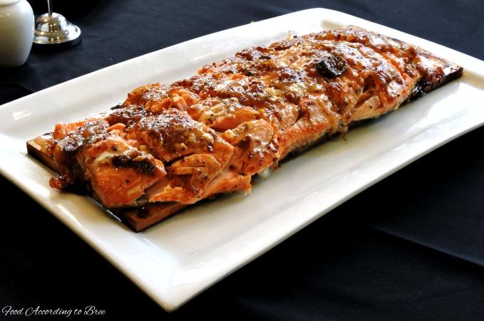 Yoder 4 Salmon