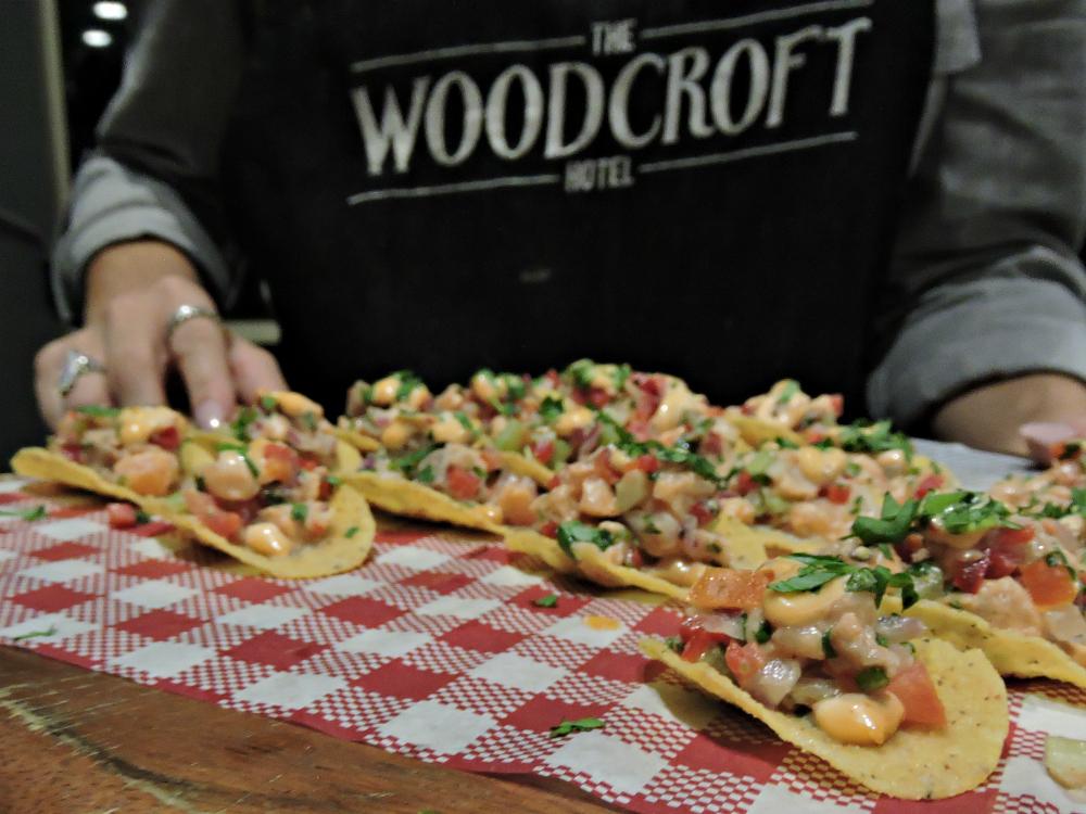 Woodcroft 4